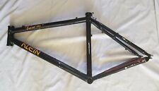 GREAT BUY - KLEIN Pulse Pro Mountain Bike Frame