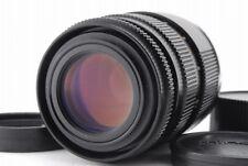 【For Parts】Leica ELMAR-C 90mm f/4 MF Lens M Mount Leitz Wetzlar From JAPAN R3436