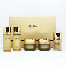 OHUI The First Geniture Special Gift Set 5 Items Travel kit O HUI K-Beauty