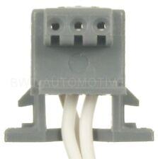 chime module in Parts & Accessories | eBay