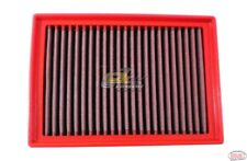 BMC CAR FILTER FOR CHEVROLET SONIC 1.3 D(HP 75|Year 11>)