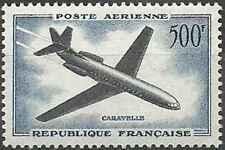 Timbre Avions France PA36 ** lot 22758 - cote : 30 €