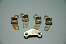 HONDA NOS CB360T 1975-76, HOLDER 14530-369-010 or 14530-369-020, Qty 1