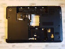 HP 655 650 CQ58 Genuine Bottom Base Case Cover 686253-001