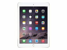 New Apple 64GB iPad Air 2 Wi-Fi + Cellular 4G LTE Gold - Unlocked (MH2P2LL/A)