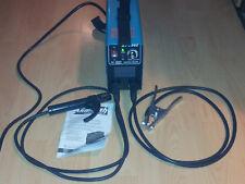Inverter Elektrodenschweissgerät 200A Armateh AT-9302 IGBT