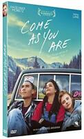 Come As You Are // DVD NEUF