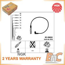 NGK IGNITION CABLE KIT OEM 932 7742005