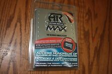AR action replay max ony PSP UMD the ultimate cheat system NEW