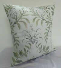 Floral & Garden Decorative Cushions for sale | eBay