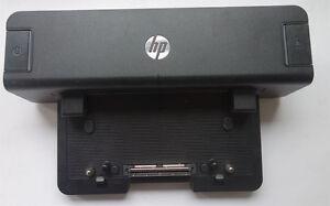 DockingStation Compaq ProBook 640 G1 645 650 G1 USB3 Port Replikator