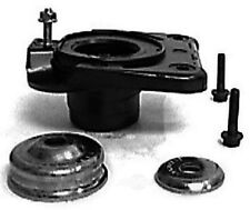 Suspension Strut Mount Rear Westar ST-3900