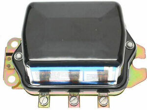 For 1960 Lincoln Continental Voltage Regulator SMP 86999CJ