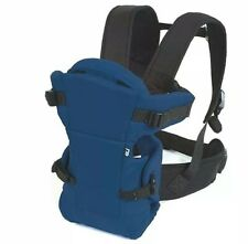 Mothercare Three Position Baby Carrier (Navy)