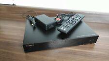 Sony SVR-HDT500 Freeview+ HD Digital TV Recorder / Hard Disk Recorder