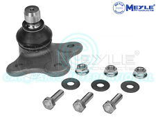 Meyle Front Left or Right Ball Joint Balljoint Part Number: 216 010 0009