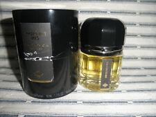 Ramon Monegal Impossible Iris Women Perfume 1.7 Oz Eau de Parfum, NEW IN BOX