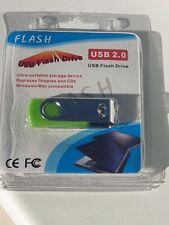 USB Flash Memory Drive 2.0 High Speed Stick Pen Thumb 16GB *** NEW ***