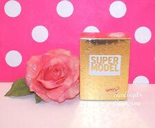 Victoria's Secret Super Model, SUPERMODEL Perfume, Parfum 2.5 oz. NEW IN BOX