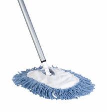 Dqb 14 in. W Dust Mop