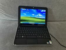 Dell inspiron mini 1012 portátil 1,66ghz/1gb ram/160gb HDD b892