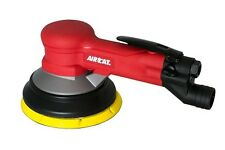 Aircat Geared Planetary Motion Sander Central Vacuum 6700-6GCV