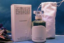 MAISON MARTIN MARGIELA UNTITLED 50ml Eau de Parfum