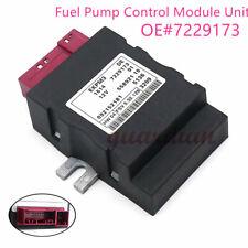 Fuel Pump Control Module Unit EKPM3 For BMW E82 88  E91 E92 7229173