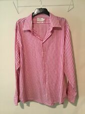 Collezione Long Sleeved Shirt Size XL