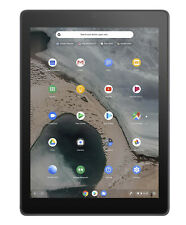 "Notebook Laptop Asus Chromebook Tablet CT100PA 9.7 "" 4GB 32GB Emmc"