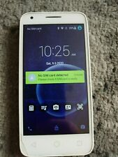 Alcatel one touch pixi 3 4.5 Smart Phone