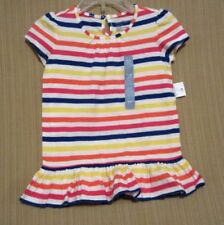 7a5a1db051e5 Gap Party Dresses (Newborn - 5T) for Girls