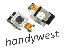 Original LG G5 H850 Optimus Camera Module Camera Module Lens Main Camera