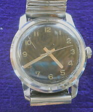 Gloss Mechanical (Hand-winding) Swiss Made Watches