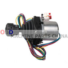1600317 & 1001129555 Lift/Swing Joystick Controller for JLG Part Free Shipping