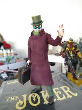 Mezco Joker, Gotham By Gaslight. 1:12 Scale.