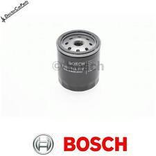 Genuine Bosch 0451103079 Oil Filter P3079