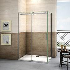 Porte Douche Coulissante 140 Achetez Sur Ebay