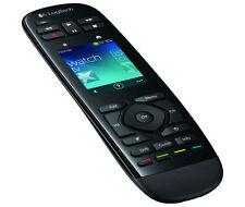 Logitech Universal Remotes