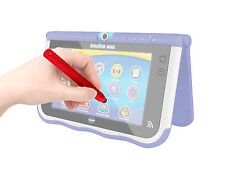 Red Touchscreen Mini Stylus Pen For Use With VTech InnoTab Max 7