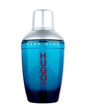 HUGO Dark Blue von Hugo Boss Eau de Toilette Spray 75ml für Herren