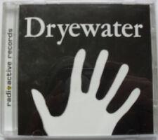 Dryewater  Southpaw .Classic Rock .