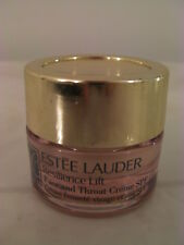 Estee Lauder Resilience Lift Face & Throat Creme 7 ml Spf 15