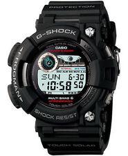 Casio G-Shock GWF1000-1CR Wrist Watch for Men Brand New in Box!