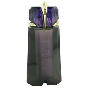 ALIEN 90ml EDP   Spray For Women By THIERRY MUGLER ( Tester )