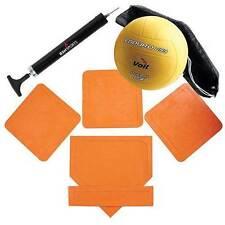 Kickball Set *A REAL VALUE!*
