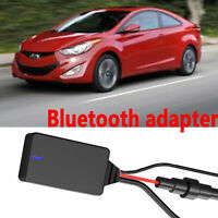 Cable adaptador AUX Bluetooth 4.0 para MCD RNS 510 RCD 200 210 300 310 500 510