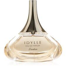 Idylle by Guerlain Eau de Parfum Spray for Women 3.4 oz