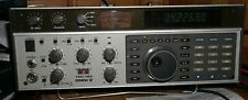 Ten Tec Model 562 Omni V HF Transceiver - Very Good, Working Well