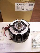 Warner Electric 143TC 145TC C-Face Clutch UM-180-1040 30 Lb Torque 90 VDC